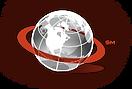 InteleTravel-LogoBadge.png