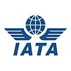 1024px-IATA_logo.svg.png