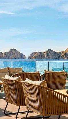 restaurante-hotel-riu-palace-baja-califo