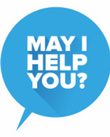 may-i-help-you.PNG