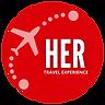 HTE logo (1).png