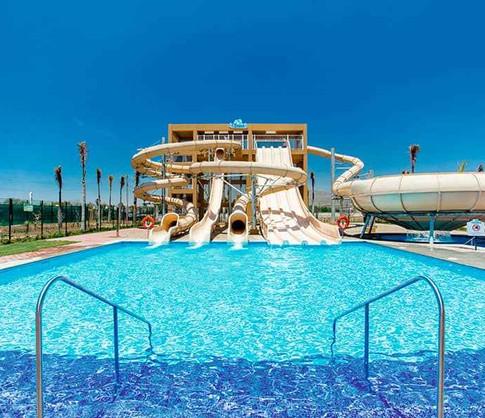 hotel-riu-palace-baja-california-splash-