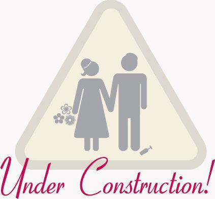 under-construction-website.jpg