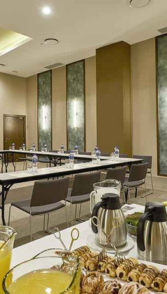 conferencias-hotel-riu-palace-baja-calif