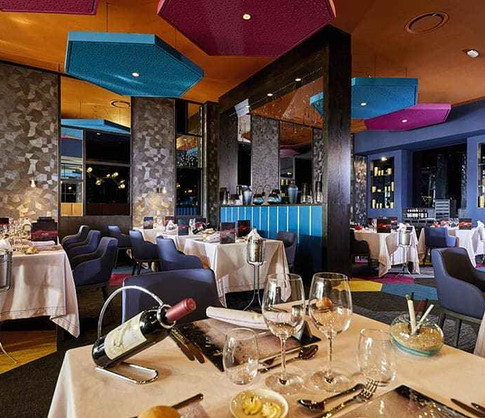 restaurante-fusion-riu-baja-california_t