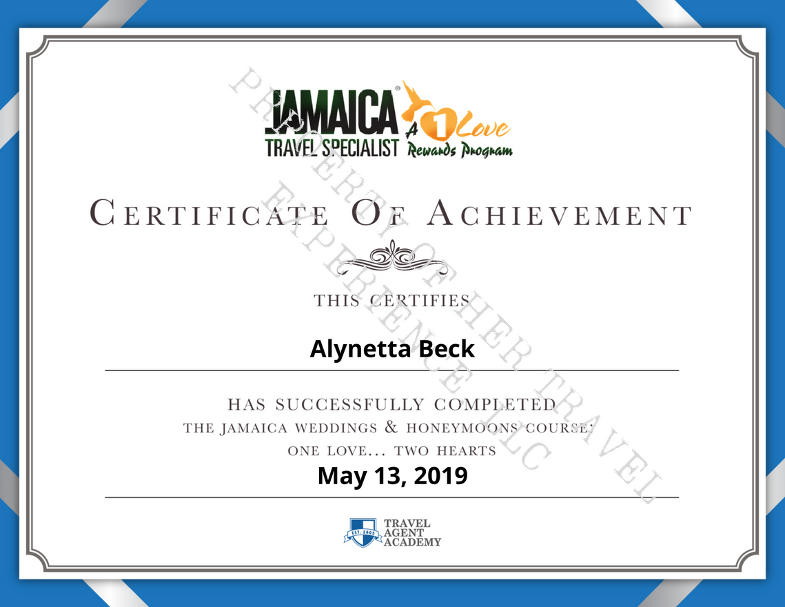 Copy of jamaica certificate.png