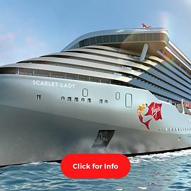 virgin cruises.png