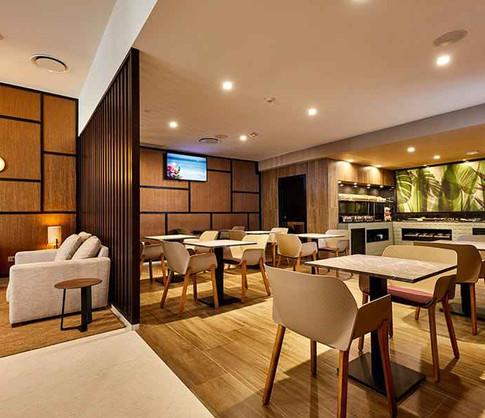 bar-hotel-riu-palace-baja-california-13_