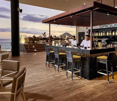 bar-hotel-riu-palace-baja-california-15_