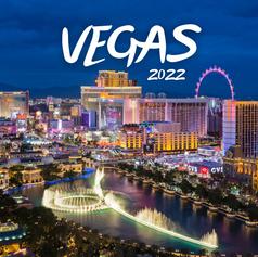 February 10 - 13, 2022