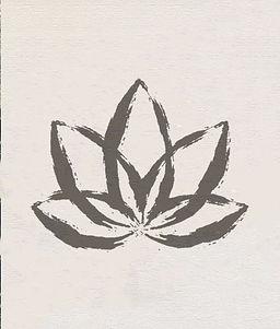 LogoLotus.jpg