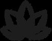 cropped-Lotus_logotype.png