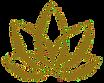 cropped-Lotus_logotype_edited.png