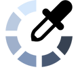 Color Variation Icon.png