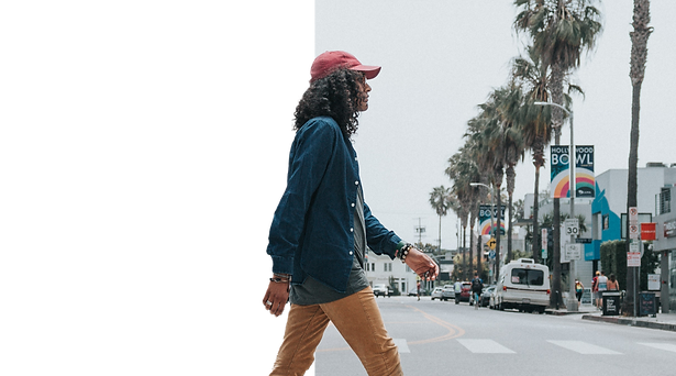 Person walking_edited.png