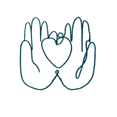 Hands with heart.png