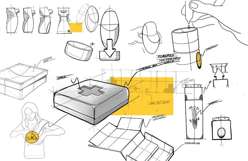 Neb sketch Port.jpg