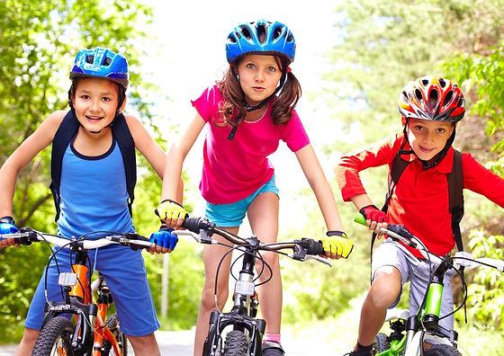 Kids-Bycycling.jpg