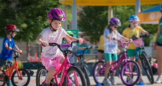 kids biking.jpeg