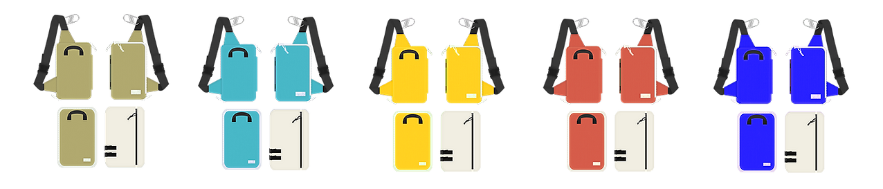 Bags in a row.png