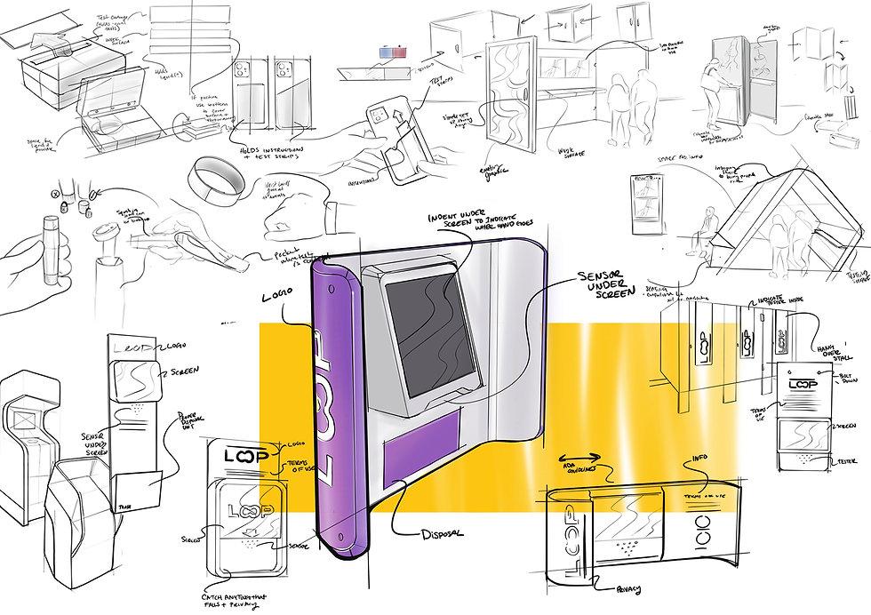 Sketch Comp Loop.jpg