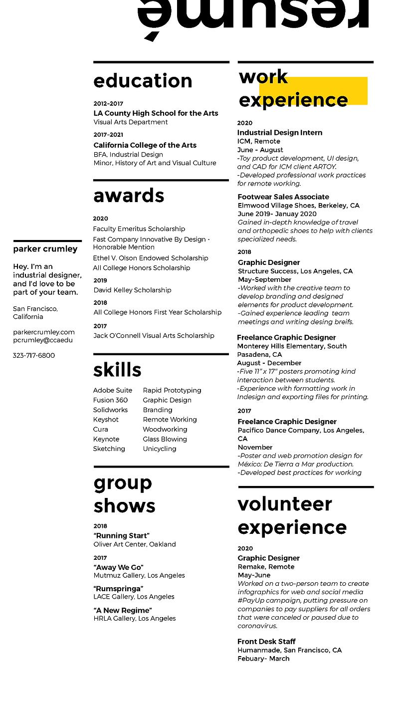 Resume Revised WEB 11-25 .tiff