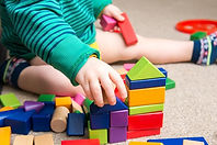 building_blocks_for_kids_grande.jpeg
