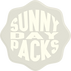Sunny Day Packs.png