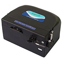 Технические характеристики ультразвукового калывателя ILSINTECH Ultrasonic Cleaver
