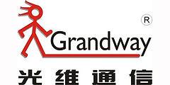 grandway logo.jpg