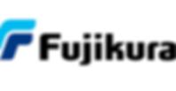 fujikura logo.png