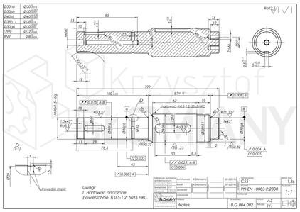 18.G.004.002_Wałek-Model.jpg