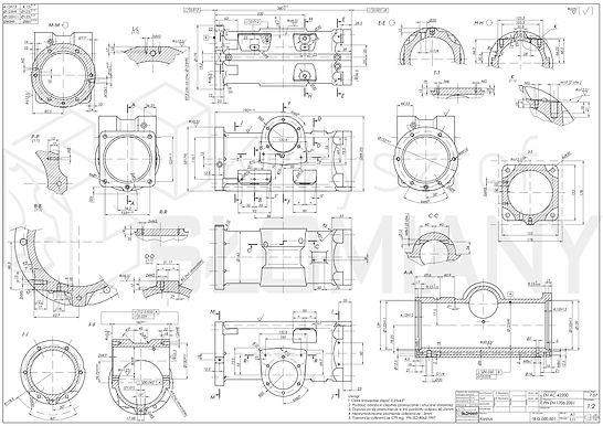 18.G.000.001_Korpus-Model.jpg