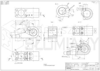 18.G.004.011_Montaż adaptera-Model.jpg