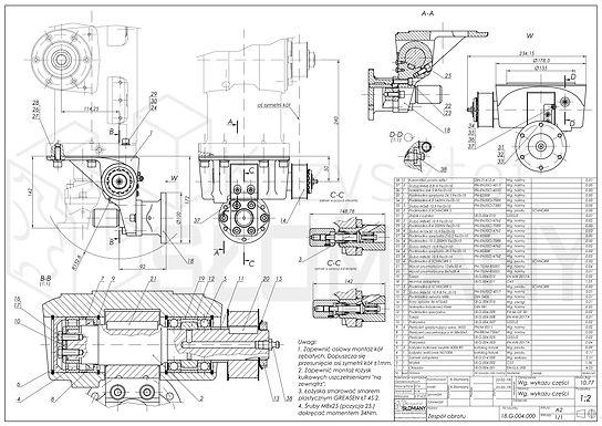 18.G.004.000_Zespół obrotu-Model.jpg