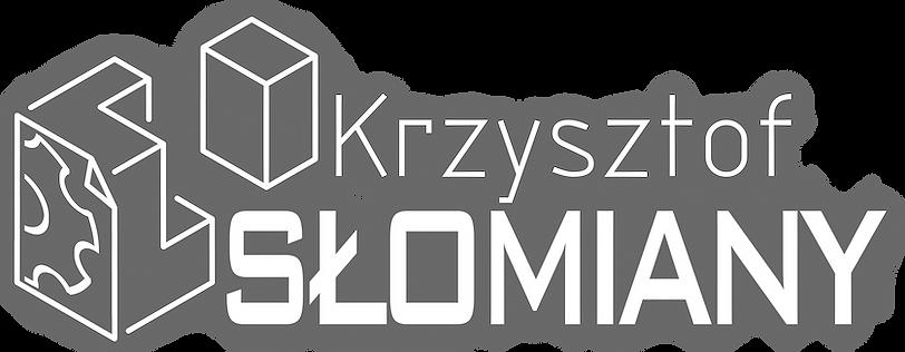 Logo portfolio.png