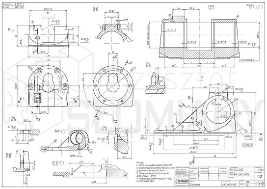 18.G.004.001_Obsada-Model.jpg