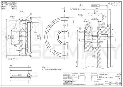 18.G.003.001_Korpus dławnicy-Model.jpg