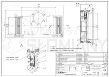 18.G.003.000_Zespół dławnicy-Model.jpg