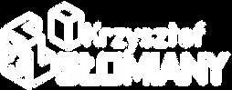 Logo nowe BLOG (białe).png