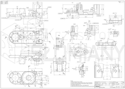 19.C.000.002_Korpus górny-Model.jpg