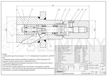 18.G.214.000_Złożenie zamka-Model.jpg