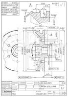 18.G.001.001_Tłok-Model.jpg