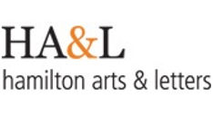 Hamilton Arts Council.png