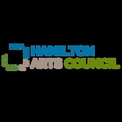HAC Logo (1).png