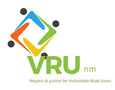 VRU logo  GrapghicSprings.com.jpg