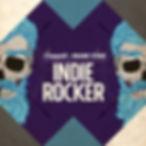 INDIE ROCKER.jpg
