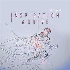 INSPIRATION & DRIVE.jpg