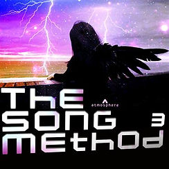 SONG METHOD 3.jpg