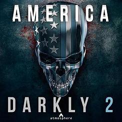 AMERICA DDARKLY 2.jpg